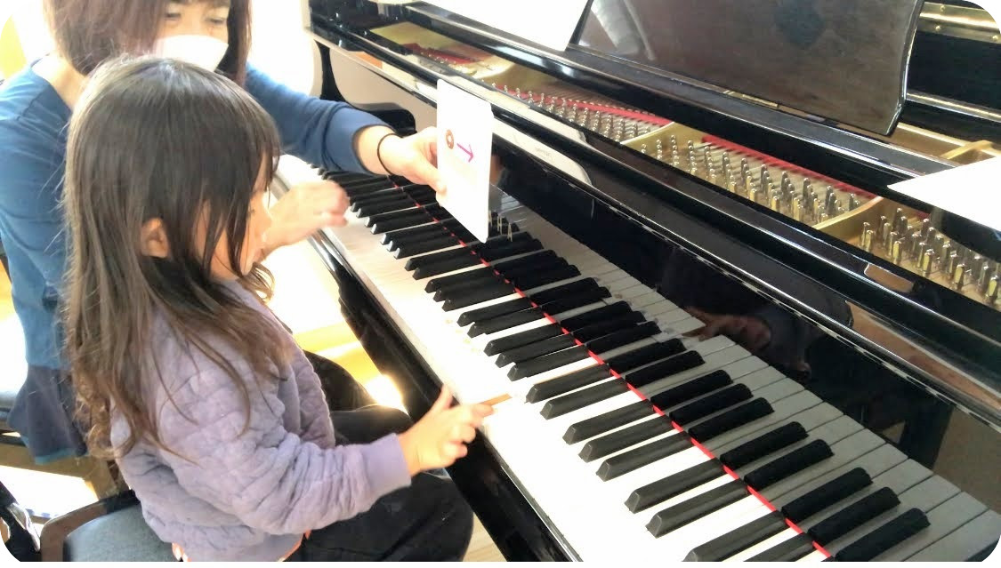 ピアノ 教室 コロナ