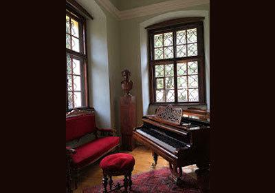 大人のピアノクラス